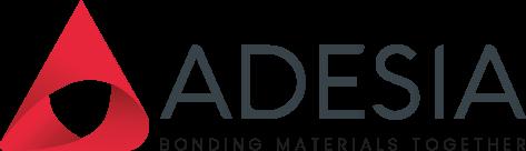 Logo ADESIA