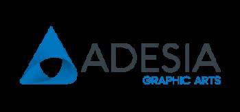 adesia-graphic-arts