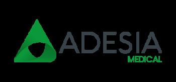 adesia-medical